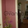 Продается квартира 1-ком 40 м² Красноармейская улица, 35