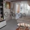Продается квартира 2-ком 45 м² улица Гидростроителей, 16