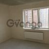 Продается квартира 1-ком 41 м² Восточно-Кругликовская улица, 115