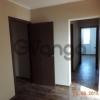 Продается квартира 2-ком 60 м² Черкасская улица, 60