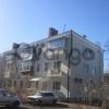 Продается квартира 2-ком 32 м² Гражданская улица, 52