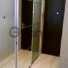 Продается квартира 2-ком 46 м² улица Степана Разина, 53
