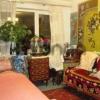Продается квартира 3-ком 60.1 м² улица Атарбекова, 17