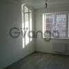 Продается квартира 2-ком 73.1 м² Кожевенная улица, 30