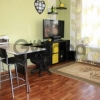 Продается квартира 1-ком 54 м² Домбайская улица, 7