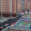 Продается квартира 2-ком 45 м² Восточно-Кругликовская, 122