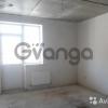 Продается квартира 1-ком 38 м² Старокубанская, 19