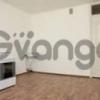 Продается квартира 2-ком 59 м² Черкасская, 141
