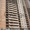 Продается квартира 1-ком 33 м² Казбекская улица, 74