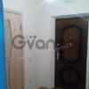 Продается квартира 1-ком 40 м² Восточно-Кругликовская улица, 148