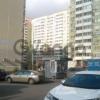 Продается квартира 1-ком 40 м² проезд Репина, 24