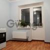 Продается квартира 1-ком 40 м² улица Котлярова, 99