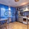 Продается квартира 1-ком 40 м² улица Дзержинского, 80