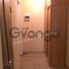 Продается квартира 1-ком 39 м² улица Дунаевского, 141