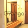 Продается квартира 1-ком 40 м² улица Академика Лукьяненко, 28