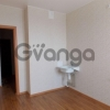 Продается квартира 1-ком 35 м² Красноармейская улица, 65