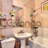 Продается квартира 1-ком 33 м² Азовская улица, 5