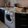 Продается квартира 1-ком 31 м² Анапская улица, 22