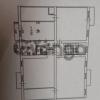 Продается квартира 1-ком 30 м² Рашпилевская улица, 150