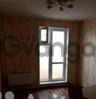 Продается квартира 1-ком 39 м² Весенняя улица, 21