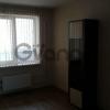 Продается квартира 1-ком 36.7 м² Восточно-Кругликовская улица, 77