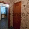 Продается квартира 1-ком 40 м² Агрохимическая улица, 89