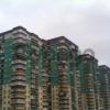 Продается квартира 1-ком 37 м² улица 40 лет Победы, 109