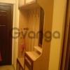 Продается квартира 1-ком 40 м² улица Карякина, 23