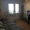 Продается квартира 1-ком 38 м² Восточно-Кругликовская улица, 69