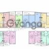 Продается квартира 2-ком 57.8 м² улица 40 лет Победы, 180/2