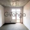 Продается квартира 1-ком 29 м² улица 1 Мая, 132