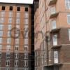 Продается квартира 1-ком 50 м² Тепличная улица, 108
