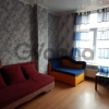 Продается квартира 1-ком 69 м² Бигдая улица, 143