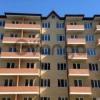 Продается квартира 1-ком 34 м² Российская улица, 118
