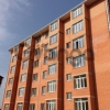 Продается квартира 2-ком 56 м² Городская улица, 40