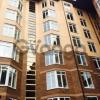Продается квартира 2-ком 62 м² улица 1 Мая, 65