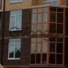 Продается квартира 1-ком 46 м² Российская улица, 67