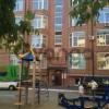Продается квартира 1-ком 34 м² улица 1 Мая, 142