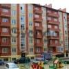 Продается квартира 2-ком 55 м² Российская улица, 414