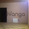 Продается квартира 2-ком 55 м² гаражный переулок, 116