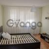 Продается квартира 2-ком 60 м² улица Котлярова, 21