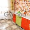 Продается квартира 2-ком 61 м² Красноармейская улица, 77