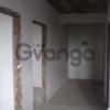 Продается квартира 2-ком 45 м² Алмазный переулок, 51