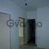 Продается квартира 2-ком 55 м² Красноармейская улица, 19