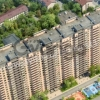 Продается квартира 1-ком 43 м² Шоссе Нефтяников, 4