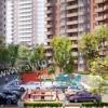 Продается квартира 2-ком 61 м² Кореновская улица, 1