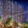 Продается квартира 1-ком 43 м² Шоссе Нефтяников, 84