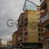 Продается квартира 5-ком 170 м² улица Есенина, 104