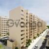 Продается квартира 1-ком 35.6 м² улица Красных Партизан, 1/3лит6