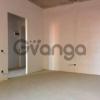 Продается квартира 1-ком 36.6 м² улица Красных Партизан, 1/3лит6